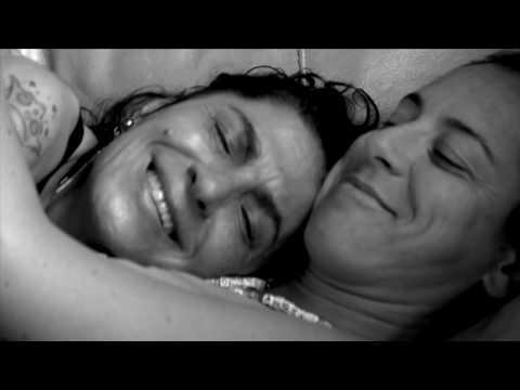 Pietra Montecorvino - Qualcosa arriverà (Video ufficiale)