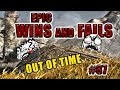World of Tanks - Epic wins and fails [Episode 87]