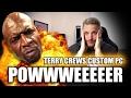 Where is the Terry Crews Custom PC?!?