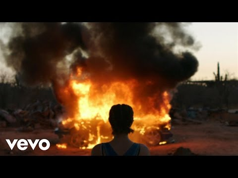 DJ Snake - Middle ft. Bipolar Sunshine