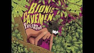 Download Lagu Bionic Cavemen - Predator (Full Album 2013) Mp3