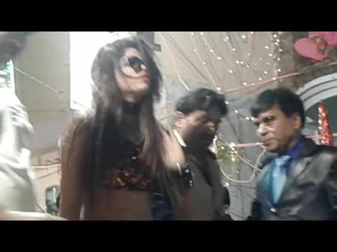 Video Dance Function  in Saidpur (Badaun) 1 Song: Kaala Chasma download in MP3, 3GP, MP4, WEBM, AVI, FLV January 2017