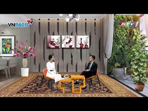 Chuyện nghề số 26 - Thẩm mỹ viện Xuân Trường