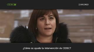 CARGORED SERVICIOS INTEGRADOS, S.L.