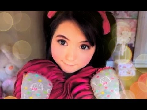 Japanese Idol - Hello my tangy turtles! ♥ Subscribe here ➤ http://bit.ly/1tZ3Khi If you love Japanese idols and want to know how to their makeup, this tutorial is perfect fo...