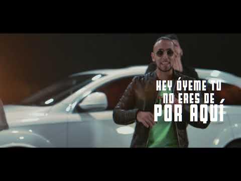 Original Elias Con Moncho Chavea Y Bandaga Culpables Videoclip Oficial