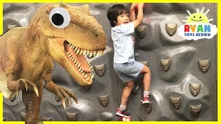 Indoor playground for kids with Pretend Play Food Grocery Store