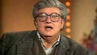 Goodfellas - Roger Ebert & Gene Siskel