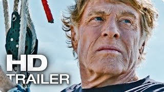 Nonton ALL IS LOST Offizieller Trailer Deutsch German | 2014 Robert Redford [HD] Film Subtitle Indonesia Streaming Movie Download