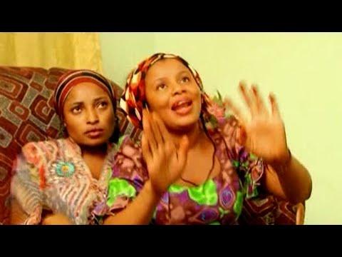 Tuna Baya - Council Late Rabilu Musa Ibro Video...