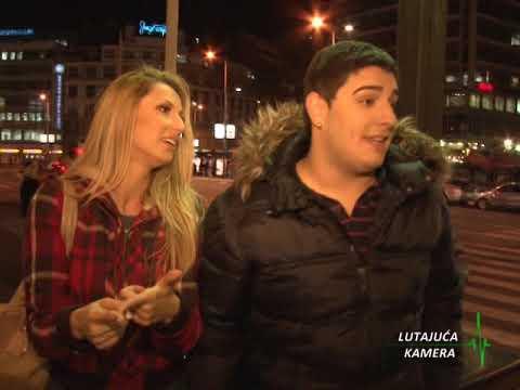 Šta najviše vole Rada Manojlović i Darko Lazić?