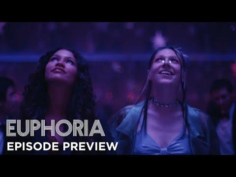 euphoria   season 1 episode 8 promo   HBO