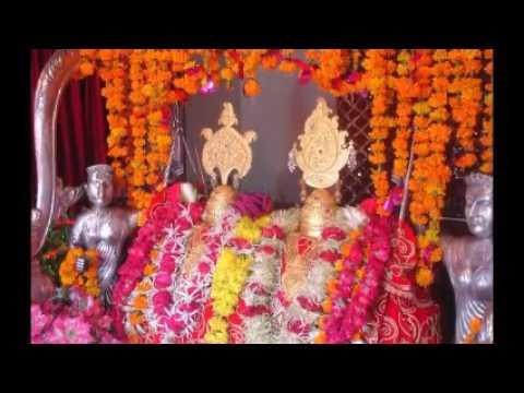 Video 03 Mangla Aarti - Asta Prahar Sewa Puja download in MP3, 3GP, MP4, WEBM, AVI, FLV January 2017