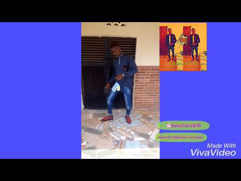 Olamide Konkobility(offical Dance By Kissyface)