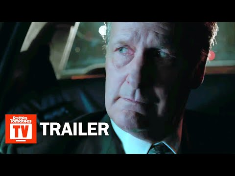 The Looming Tower Trailer | Rotten Tomatoes TV