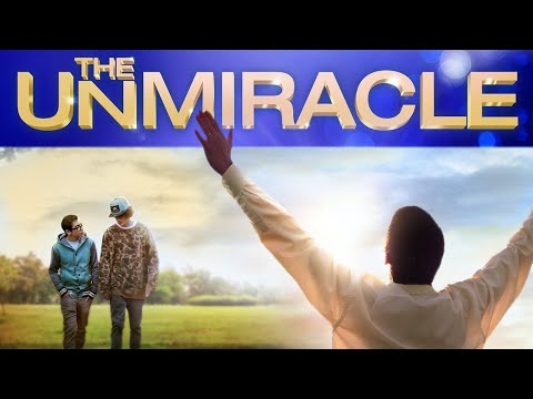 The UnMiracle - Trailer