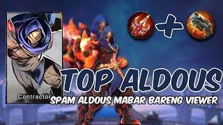 Video MABAR SINI ID GRUP : 644197 !! (ADA GIVEAWAY CEK DESKIRPSI) MP3, 3GP, MP4, WEBM, AVI, FLV Juni 2019