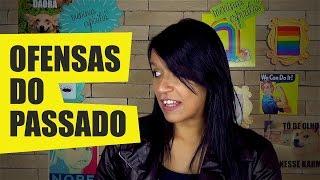 PERDÃO #SQN
