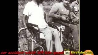 Semonun Addis   Translated Novel For Ethiopian Athlete Abebe Bikila