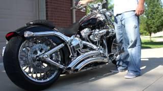 Nonton 2013 Harley Davidson Cvo Breakout Film Subtitle Indonesia Streaming Movie Download