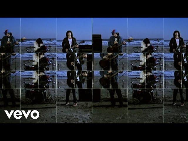 ストレイテナー - Melodic Storm