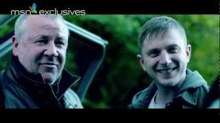Nonton The Sweeney   Uk Trailer  2012  Film Subtitle Indonesia Streaming Movie Download