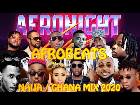 AFROBEATS 2020 AUDIO MIX   NAIJA 2020   AFROBEAT 2019  AFROBEATS PARTY  AFROBEAT PARTY DJ AABSTRACKT