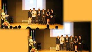 XVI Gala do Desporto Açoriano entrega 10 troféus na ilha de S. Jorge