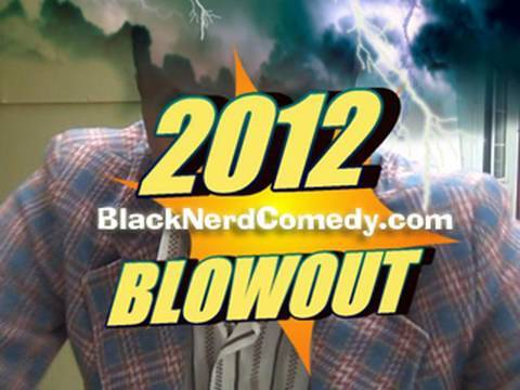 Blowout Sale - 2012 and the end of the world got you down? No worries. Crazy Cal can save you money on cars, boats and national monuments! FilmBadgers from Movie Mob guest ...