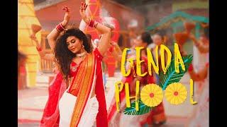 Video Genda Phool