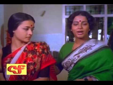 Video Mythili Ennai Kadhali 1986 Full Movie T.R. download in MP3, 3GP, MP4, WEBM, AVI, FLV January 2017