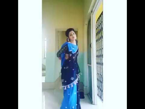 Indian Bhabi xxx hot.