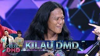 Video Muhyidin Baru TATATA Aja Suaranya Udah Rocker Abis!  - Kilau DMD (5/3) MP3, 3GP, MP4, WEBM, AVI, FLV Juli 2018