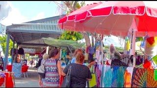 Nimbin Australia  city photos gallery : Australian Street Walk - Nimbin Hippy Town