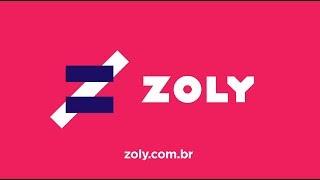 VÍDEO EXPLICATIVO ANIMADO - ZOLY