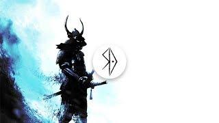 Download Lagu Abyssus Erigo - sonder. Mp3