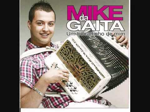 Mike Da Gaita & Claudia  Martins - Desgarradas