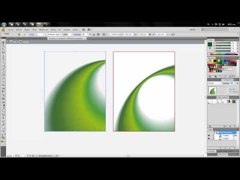 degradados en illustrator tutorial