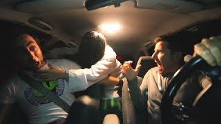 REVENGE 8 - PARANORMAL GHOST PRANK - YouTube