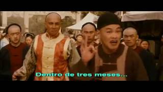 Nonton Gong Fu Yong Chun  Kung Fu Wing Chun   Segmento 1  Film Subtitle Indonesia Streaming Movie Download