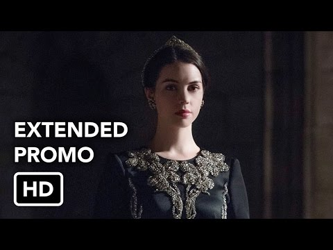 Reign 2.21 (Preview)