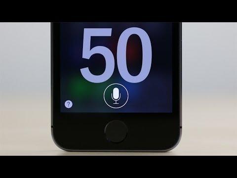 SIIIICK iPhone tricks