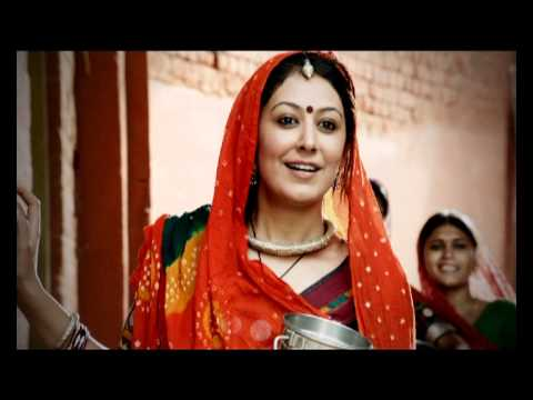 Amul Manthan New TVC