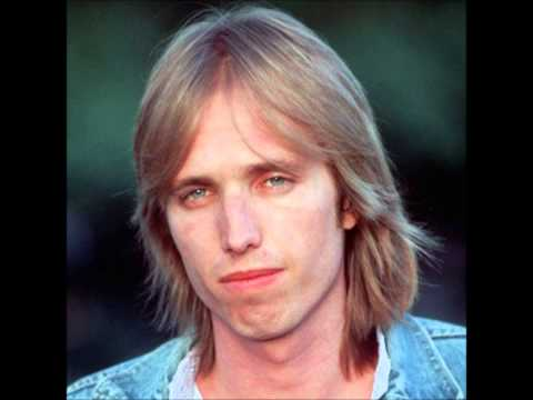 Blue Sunday (2002) (Song) by Tom Petty and the Heartbreakers