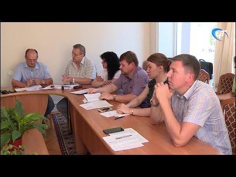 Депутаты обсудили скорое появление единого платежного документа в сфере услуг ЖКХ