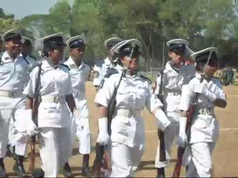 Video Outstanding parade show of BNCC Naval wing at Savar Training centre. download in MP3, 3GP, MP4, WEBM, AVI, FLV January 2017