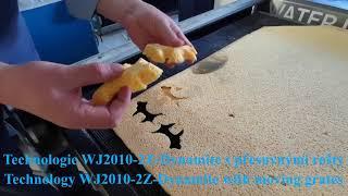 WJ2010-Dynamite