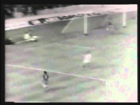 1977 September 14 Barcelona Spain 5 Steaua Bucharest Romania 1 UEFA Cup