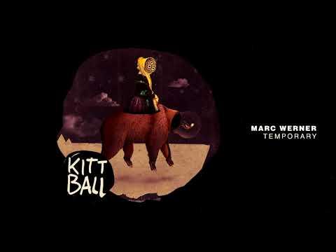 Marc Werner - Temporary (Original Mix)