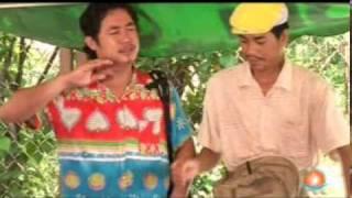 Hai kich - Tiep Thi Dung Tiep Thi - Chi Tai, Nhat Chung